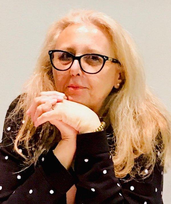 Anna Ziss-Patton