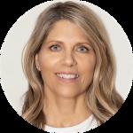 Kathy Falco
