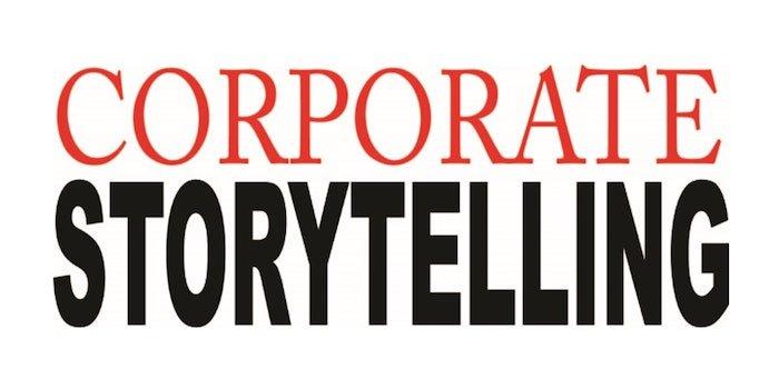 Corporate Storytelling by iSpeak
