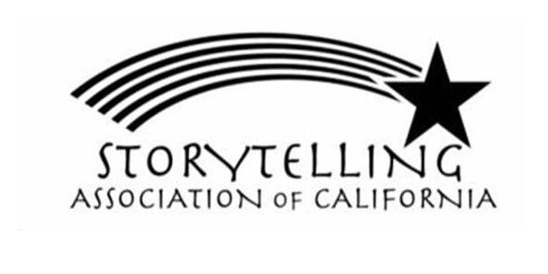 Storytelling Association of California