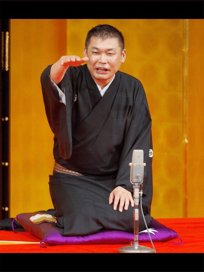 TOZABURO YANAGIYA