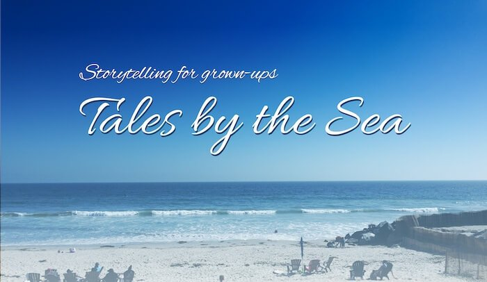 Tales by the Sea